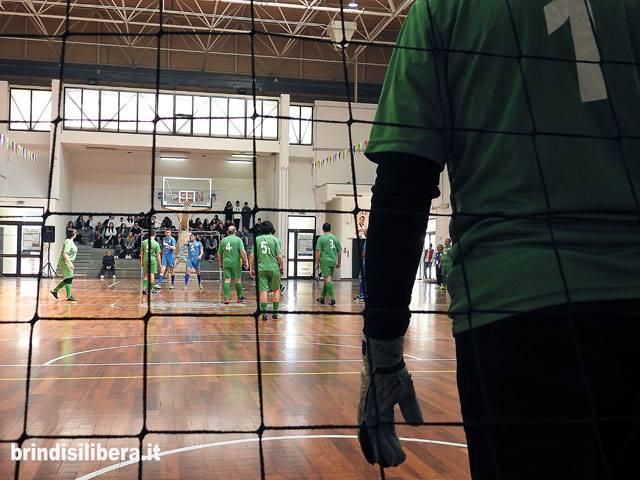 L-Carovana-dello-Sport-Integrato-Brindisi-62