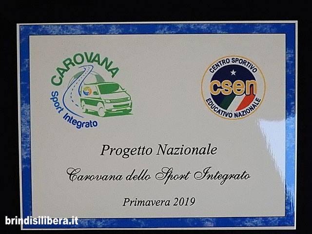 L-Carovana-dello-Sport-Integrato-Brindisi-64