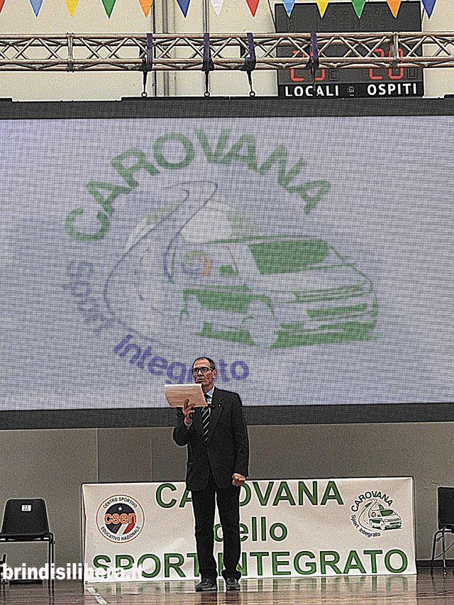 L-Carovana-dello-Sport-Integrato-Brindisi-65