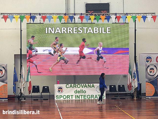 L-Carovana-dello-Sport-Integrato-Brindisi-66