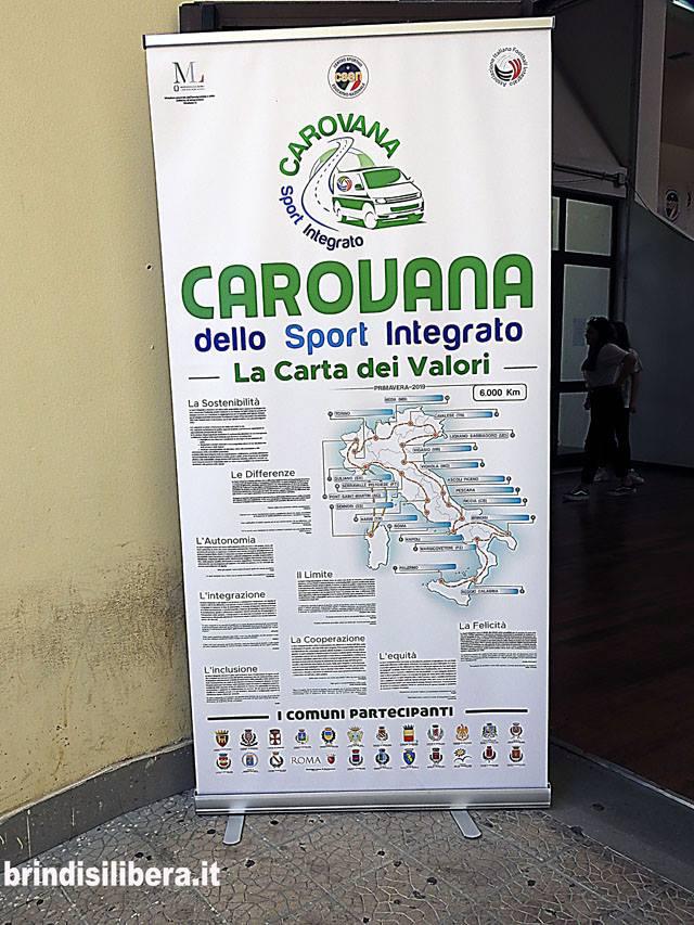 L-Carovana-dello-Sport-Integrato-Brindisi-67