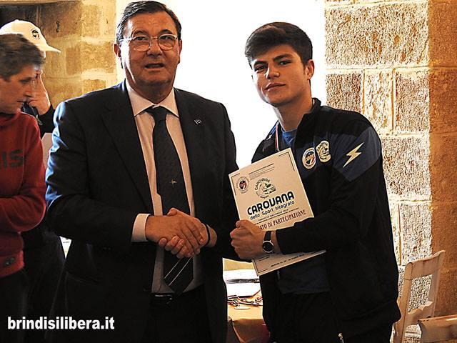L-Carovana-dello-Sport-Integrato-Brindisi-68