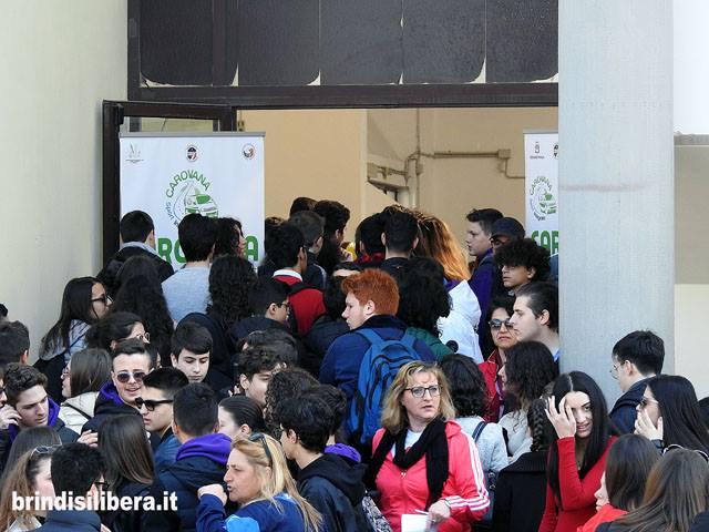L-Carovana-dello-Sport-Integrato-Brindisi-69
