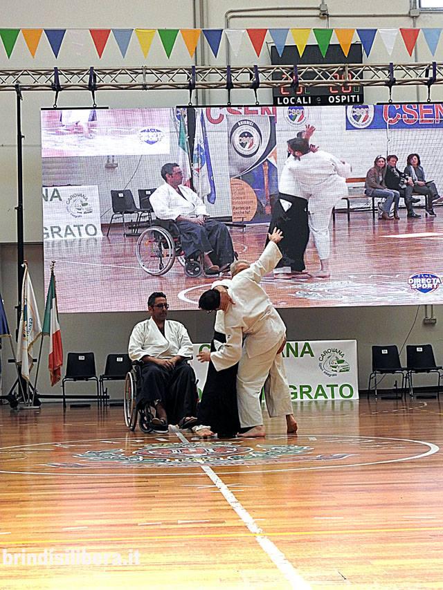 L-Carovana-dello-Sport-Integrato-Brindisi-7