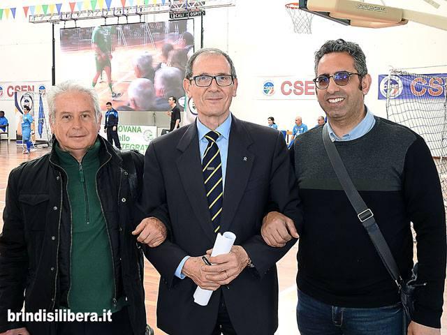 L-Carovana-dello-Sport-Integrato-Brindisi-70