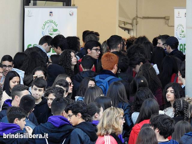 L-Carovana-dello-Sport-Integrato-Brindisi-71