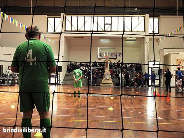 L-Carovana-dello-Sport-Integrato-Brindisi-72