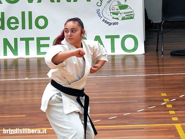 L-Carovana-dello-Sport-Integrato-Brindisi-73