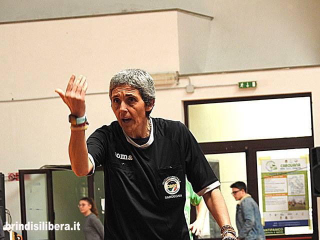 L-Carovana-dello-Sport-Integrato-Brindisi-76