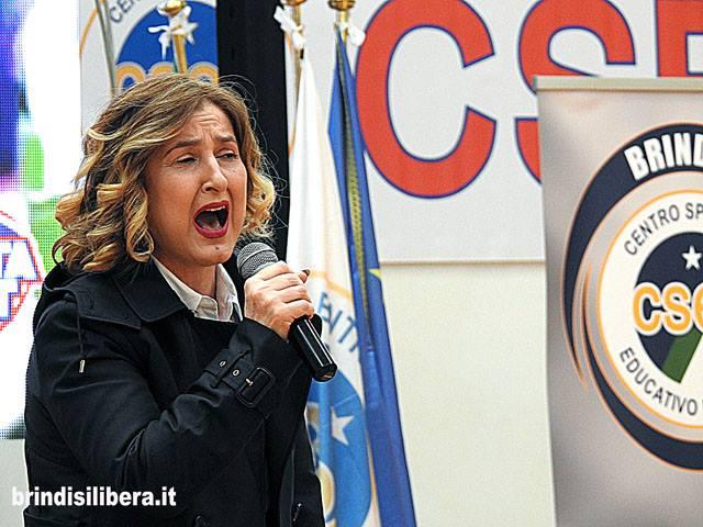 L-Carovana-dello-Sport-Integrato-Brindisi-77
