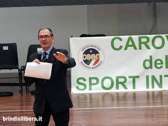 L-Carovana-dello-Sport-Integrato-Brindisi-78