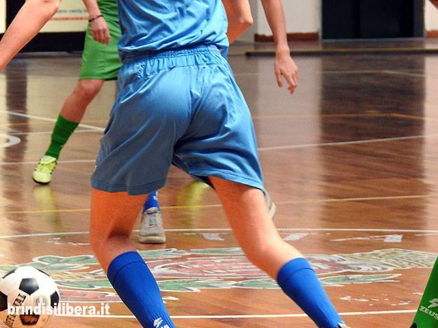 L-Carovana-dello-Sport-Integrato-Brindisi-8