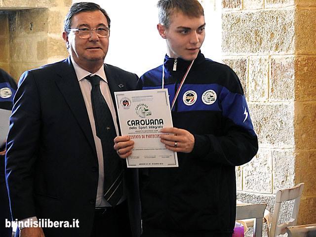 L-Carovana-dello-Sport-Integrato-Brindisi-81