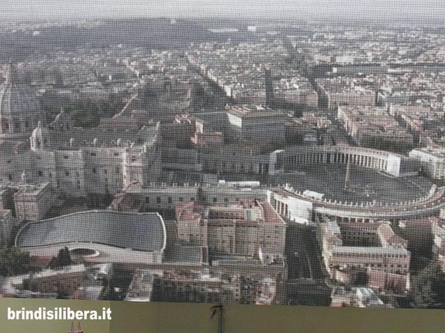 L-Carovana-dello-Sport-Integrato-Brindisi-82