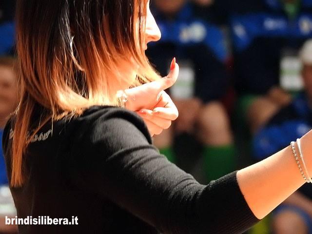 L-Carovana-dello-Sport-Integrato-Brindisi-83