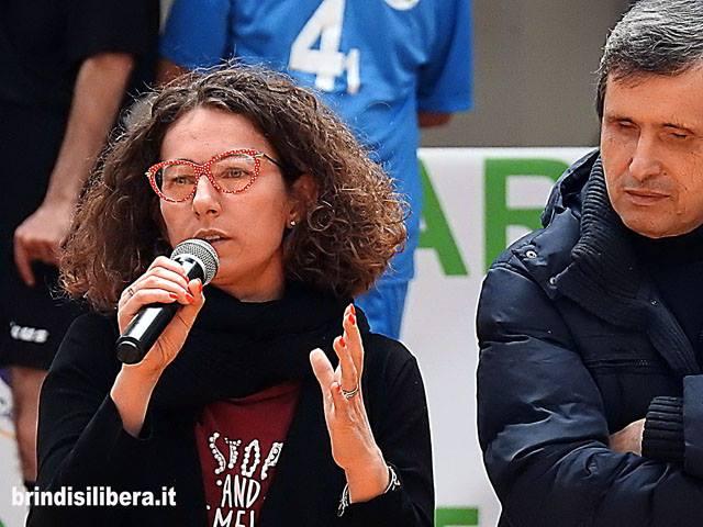 L-Carovana-dello-Sport-Integrato-Brindisi-86