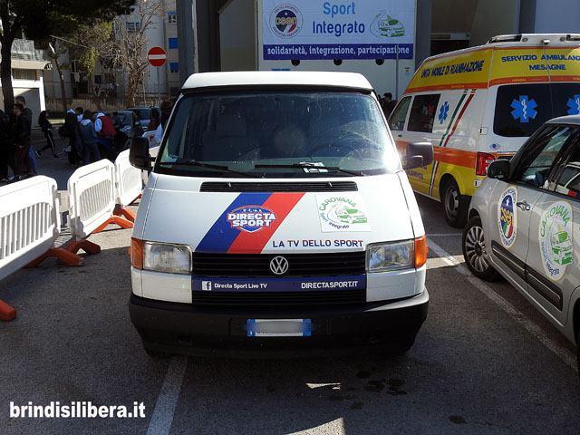 L-Carovana-dello-Sport-Integrato-Brindisi-87