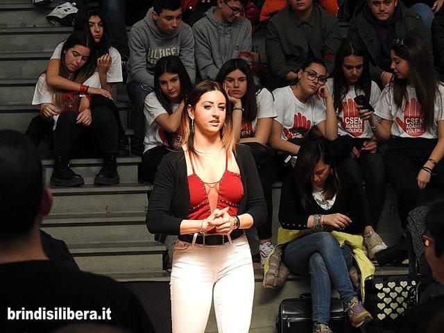 L-Carovana-dello-Sport-Integrato-Brindisi-88