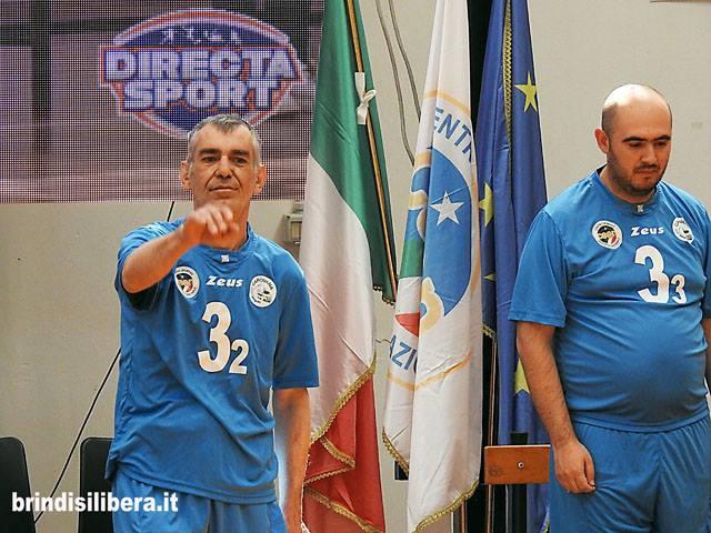 L-Carovana-dello-Sport-Integrato-Brindisi-89