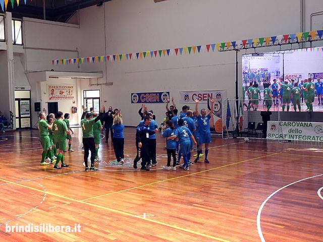 L-Carovana-dello-Sport-Integrato-Brindisi-92