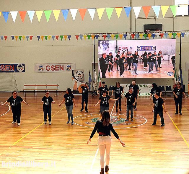 L-Carovana-dello-Sport-Integrato-Brindisi-94