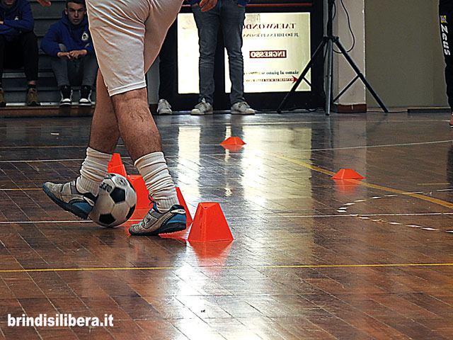 L-Carovana-dello-Sport-Integrato-Brindisi-97