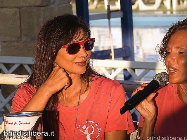 Luisa-Corna-La-Prevenzione-ci-sta-a-cuore-10