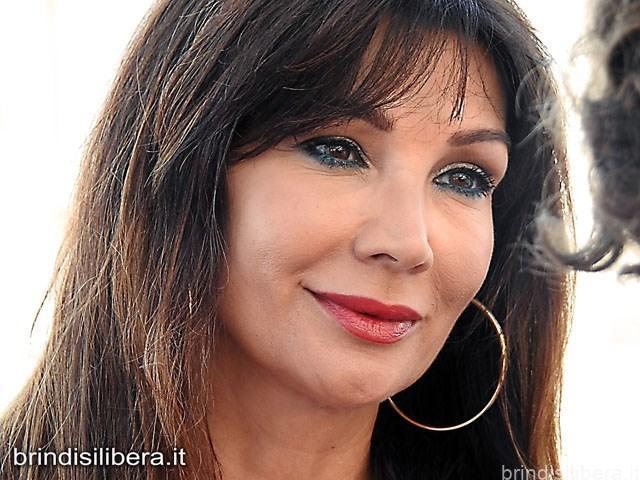 Luisa-Corna-La-Prevenzione-ci-sta-a-cuore-12