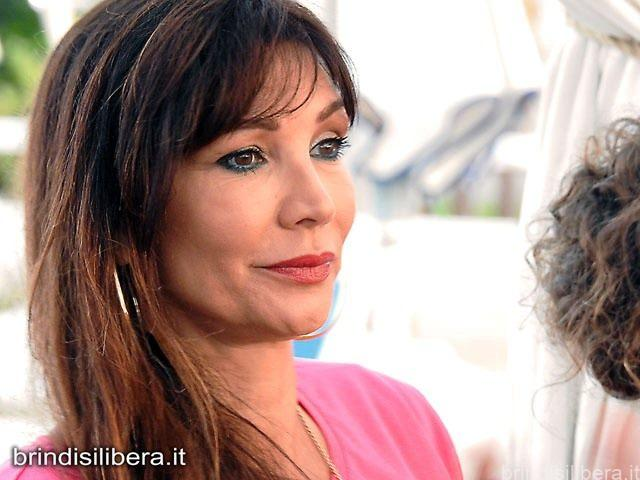 Luisa-Corna-La-Prevenzione-ci-sta-a-cuore-13