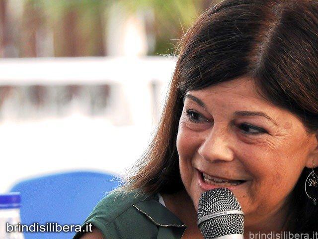 Luisa-Corna-La-Prevenzione-ci-sta-a-cuore-14