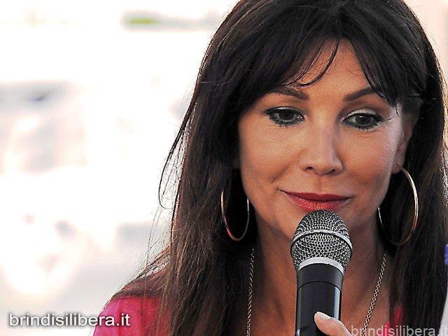 Luisa-Corna-La-Prevenzione-ci-sta-a-cuore-15