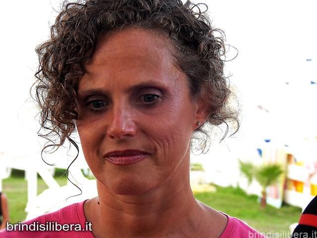 Luisa-Corna-La-Prevenzione-ci-sta-a-cuore-20