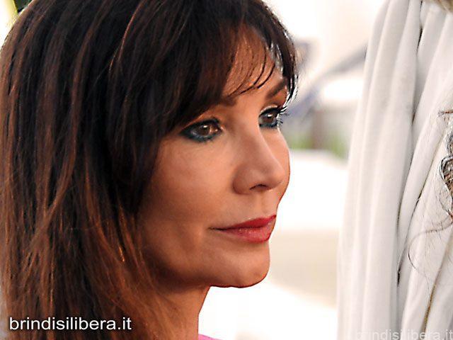 Luisa-Corna-La-Prevenzione-ci-sta-a-cuore-28