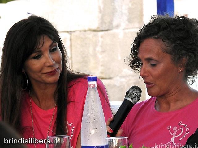 Luisa-Corna-La-Prevenzione-ci-sta-a-cuore-35