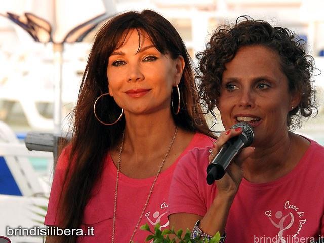 Luisa-Corna-La-Prevenzione-ci-sta-a-cuore-38