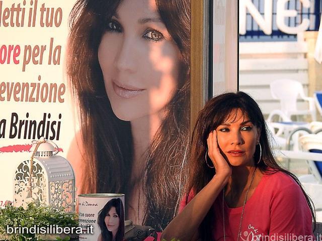 Luisa-Corna-La-Prevenzione-ci-sta-a-cuore-8