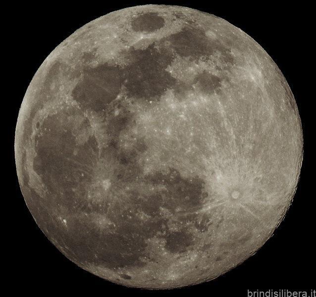 Superluna-1-1