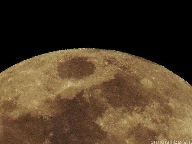 Superluna-2