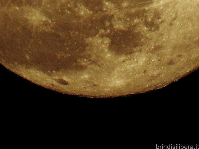 Superluna-4