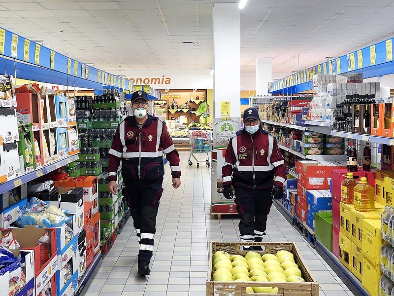 Volontari-della-Ass-Polizia-di-Stato-di-Brindisi-a-Oria-Br-11