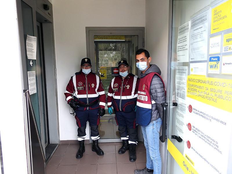 Volontari-della-Ass-Polizia-di-Stato-di-Brindisi-a-Oria-Br-13