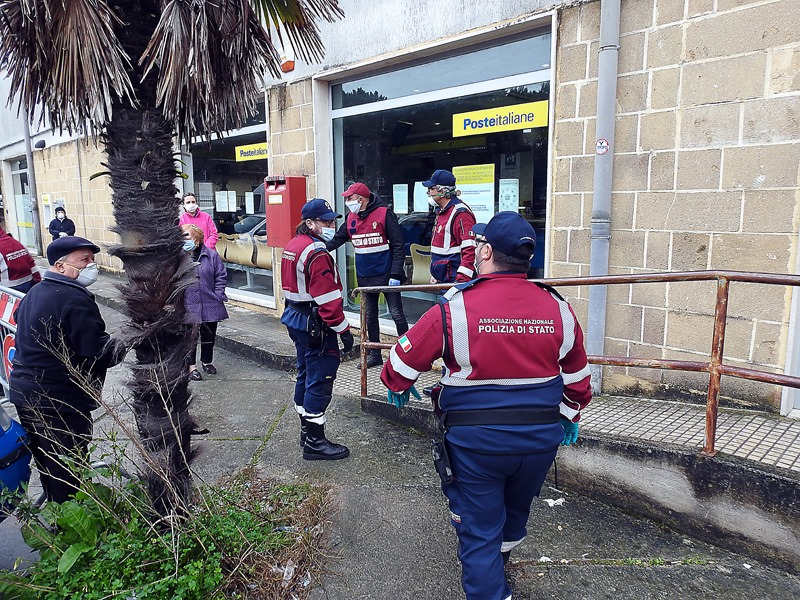 Volontari-della-Ass-Polizia-di-Stato-di-Brindisi-a-Oria-Br-14