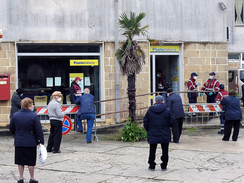 Volontari-della-Ass-Polizia-di-Stato-di-Brindisi-a-Oria-Br-18