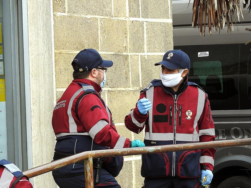 Volontari-della-Ass-Polizia-di-Stato-di-Brindisi-a-Oria-Br-19