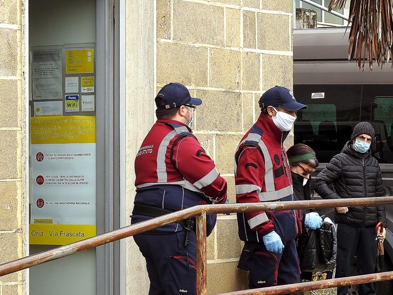 Volontari-della-Ass-Polizia-di-Stato-di-Brindisi-a-Oria-Br-2