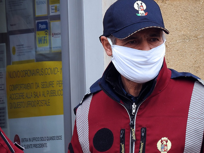 Volontari-della-Ass-Polizia-di-Stato-di-Brindisi-a-Oria-Br-20