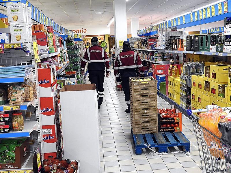 Volontari-della-Ass-Polizia-di-Stato-di-Brindisi-a-Oria-Br-21