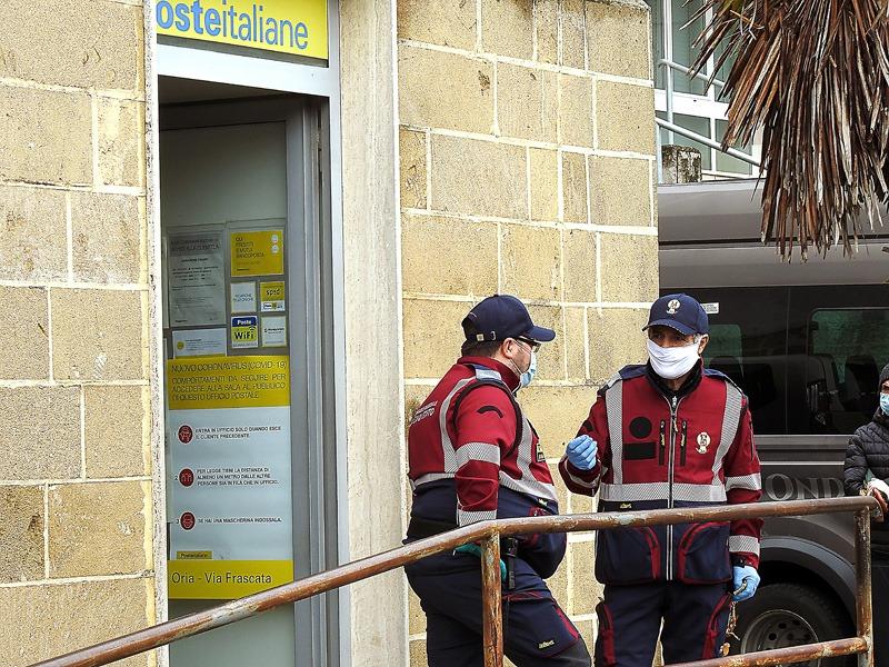 Volontari-della-Ass-Polizia-di-Stato-di-Brindisi-a-Oria-Br-3