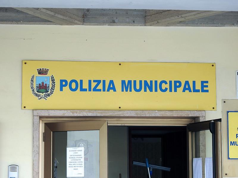 Volontari-della-Ass-Polizia-di-Stato-di-Brindisi-a-Oria-Br-8