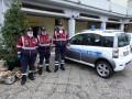 Volontari-della-Ass-Polizia-di-Stato-di-Brindisi-a-Oria-Br-1